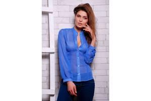 Новые Женские рубашки FashionUp