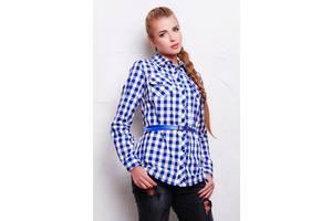 Новые Женские рубашки Glem