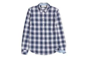 Новые Женские рубашки H&M