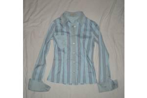 б/у Женские рубашки Karen Millen