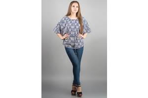 Женские рубашки Olis-Style