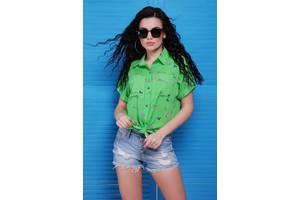 Нові Жіночі сорочки FashionUp