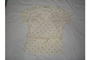 б/у Женские рубашки Vila