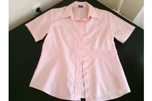 Женские рубашки Atmosphere