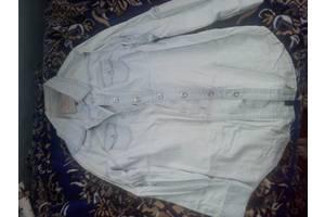 Новые Женские рубашки NEXT