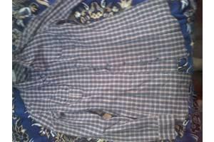 б/у Женские рубашки Jennyfer