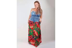Новые Женская одежда Irmana