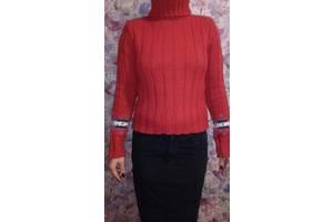 б/у Женские свитера Junker
