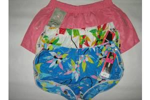 Женские капри и шорты