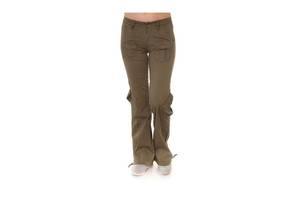 Нові Жіночі брюки