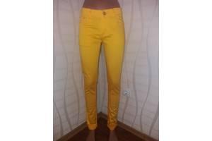 Новые Женские джинсы