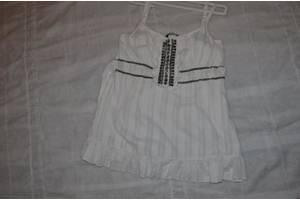 б/в Жіночі футболки, майки, топи DOROTHY PERKINS