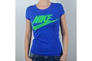 Новые Женские футболки, майки и топы