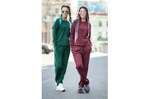 Новые Женские спортивные костюмы Irmana