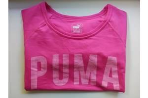 Нові Жіночі реглани Puma