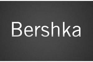 Новые Женская одежда Bershka