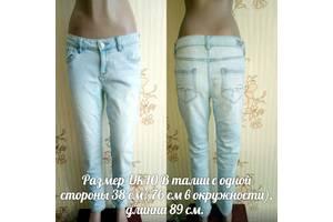 б/у Женская одежда F&F