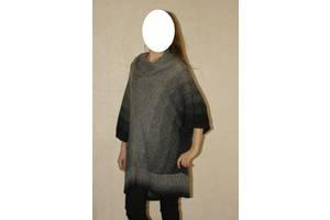 б/у Жіночі светри