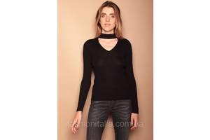 Новые Женская одежда Paolo Casalini