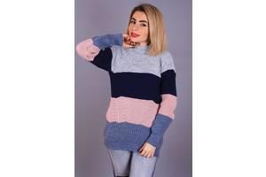 Новые Женские свитера Irmana