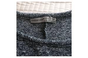 Женские свитера Atmosphere