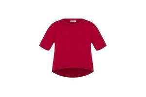 Новые Женские футболки, майки и топы Rinascimento