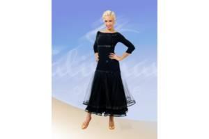 Нові Жіночий танцювальний одяг