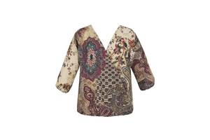 Женская одежда Rinascimento