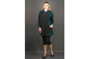 Женская одежда Olis-Style