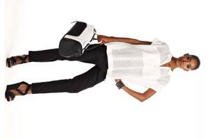 Леггинсы и лосины Oblique