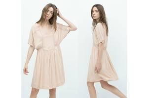 Новые Платья и сарафаны Zara