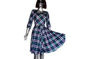 Сукні і сарафани Власне виробництво