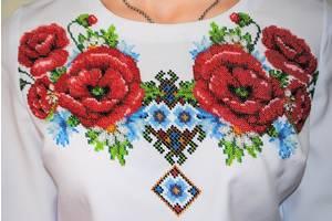 Новые Женская одежда