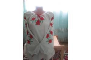 Новые Женские рубашки