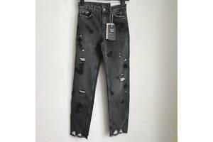 Новые Женские джинсы Bershka