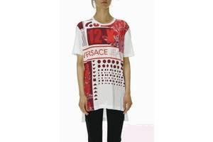 Женская одежда Versace
