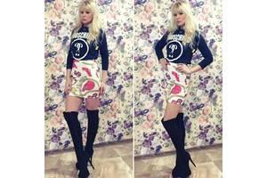 Новые Женские рубашки Dolce & Gabbana