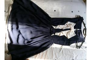 Новые Платья и сарафаны Atmosphere
