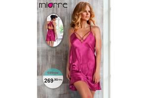Новые Женская одежда Miorre