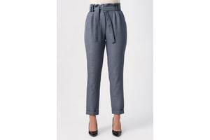 Новые Женские брюки H&M