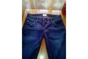 Новые Женские джинсы Hollister