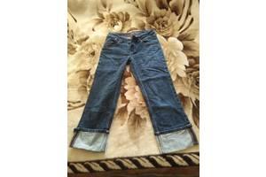 б/у Женские джинсы Esprit