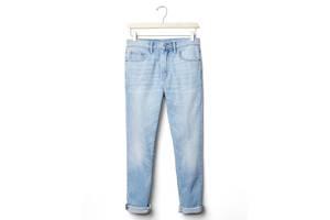 Новые Женские брюки GAP