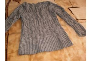 б/у Женские свитера Reserved