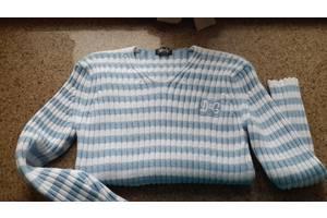 Новые Женские свитера Dolce & Gabbana