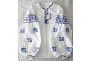 Жіночі блузи