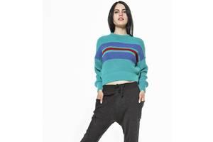 Новые Женские свитера Pull & Bear