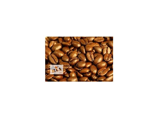 продам Coffee В зернах и молотый кофе бу в Виноградове