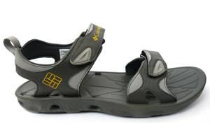 Новые Мужские сандалии Columbia