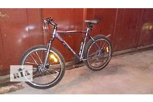 б/у Велосипеды для туризма Comanche